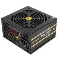 PSU Antec VP650P Plus 80+ 650W ATX