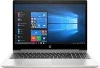 HP 450 G7 15.6 HD / i5-10210U / 8GB / 256GB+1TB / MX130 / W10