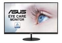"ASUS VL249HE 60,5 cm (23.8"") 1920 x 1080 Pixels Full HD Zwart"