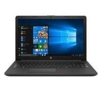 HP 250 15.6 F-HD G7 / i3-1005G1 / 4GB / 256GB / W10P