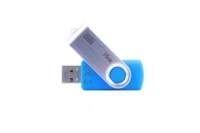 Storage Goodram Flashdrive 16GB USB 2.0 Blue