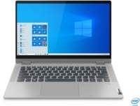 Lenovo FLEX 5 14IIL05 14.0 TOUCH / i3-1005G1 / 4GB / 256GB / W10P