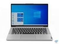 Lenovo 14.0 F-HD i5-1035G1 / 16GB / 512GB / W10 RFG