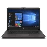"""HP 240 G7 14"""" F-HD / Pent. N5000 / 8GB / 256GB / W10P"""