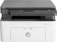 HP 135w Laser 1200 x 1200 DPI 20 ppm A4 Wi-Fi