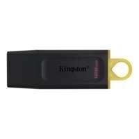 Storage Kingston DataTraveler Exodia USB flash 128 GB A 3.2