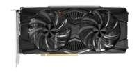 Gainward GeForce GTX 1660 SUPER Ghost NVIDIA 6 GB GDDR6